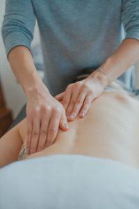 massage tuina toulouse