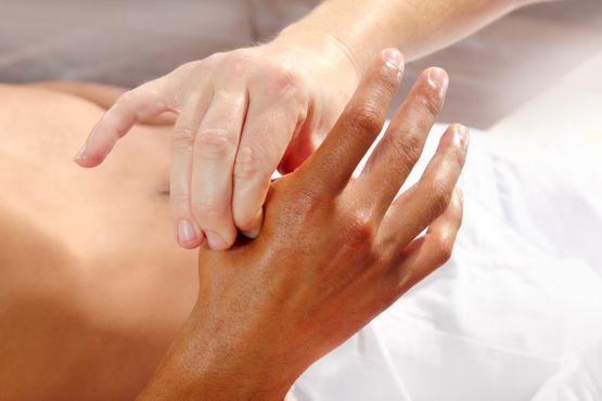 tuina massage chinois toulouse