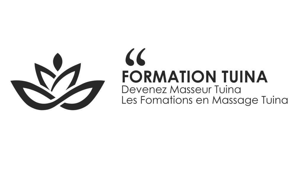 formation tuina toulouse